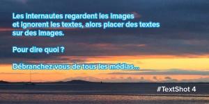 textshot4