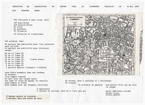 1979_Perec_Tentative_pg intérieure
